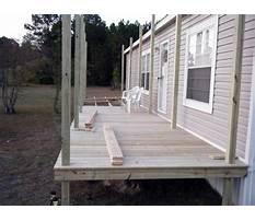 Best Build your own porch.aspx