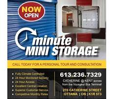Best Build your own storage unit.aspx