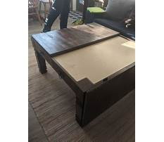 Best Build your own wood furniture.aspx