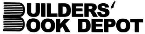 Builders-Book-Depot