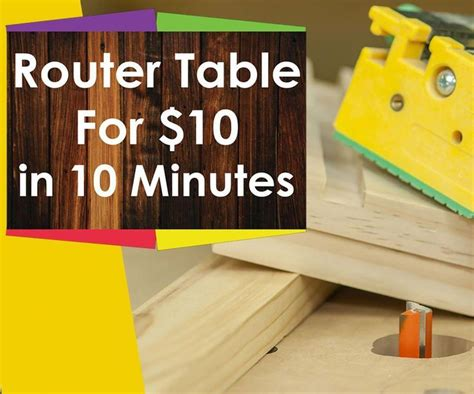Building A Woodworking Workshop Near