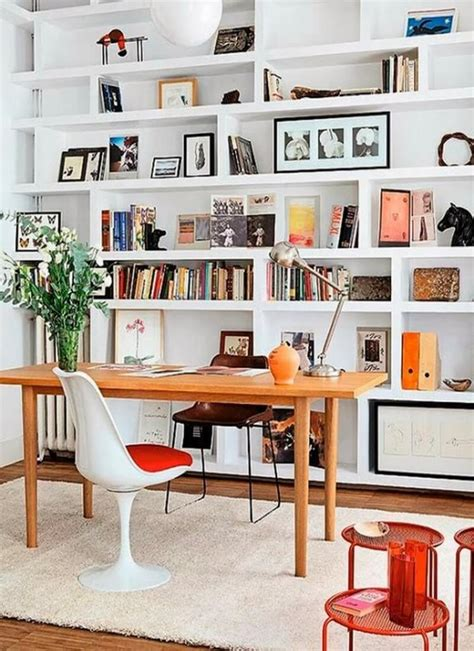 Building Built In Bookshelves Plans This Old House