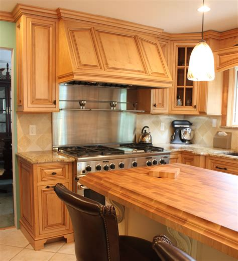 Building Custom Cabinets Woodworker