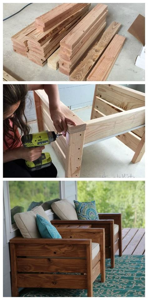 Building Diy Projects 2016 Wood