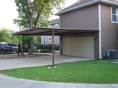 Building Garage Attached To House