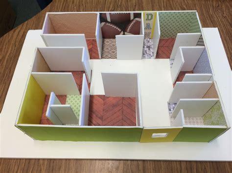Building-A-School-Project-Plan