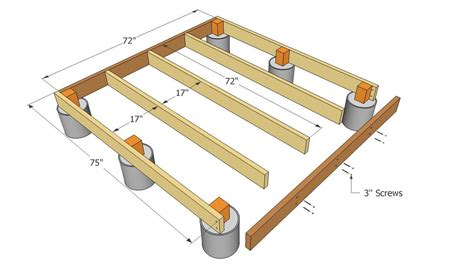 Building-A-Shed-Floor-Plans