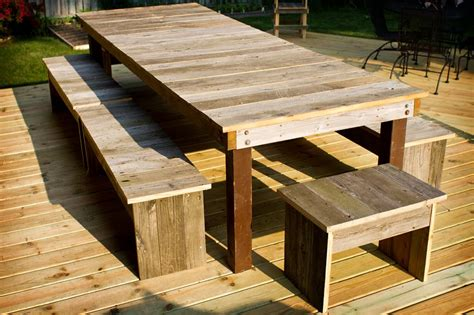 Building-A-Table