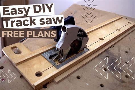 Building-Diy-Track-Saw