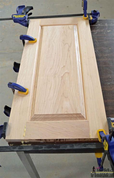 Building-Door-Panels