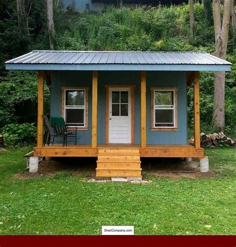 Building-Plans-For-A-12x12-Shed