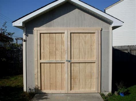 Building-Plans-For-A-8x10-Shed