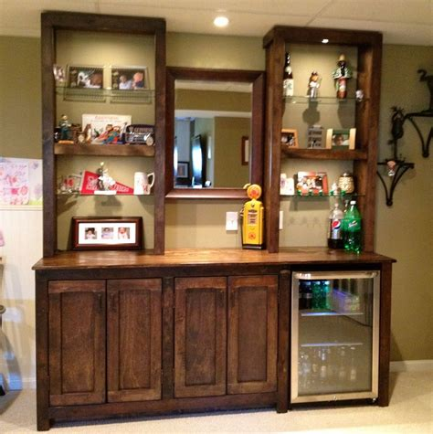 Building-Plans-For-A-Bar-Cabinet