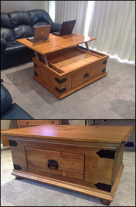 Building-Plans-For-Lift-Top-Coffee-Table