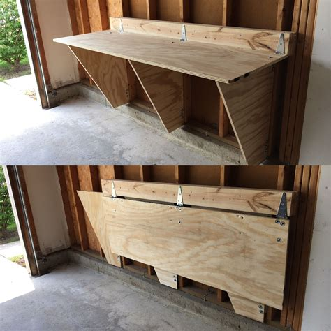 Building-Plans-For-Mobile-Fold-Away-Bookcase