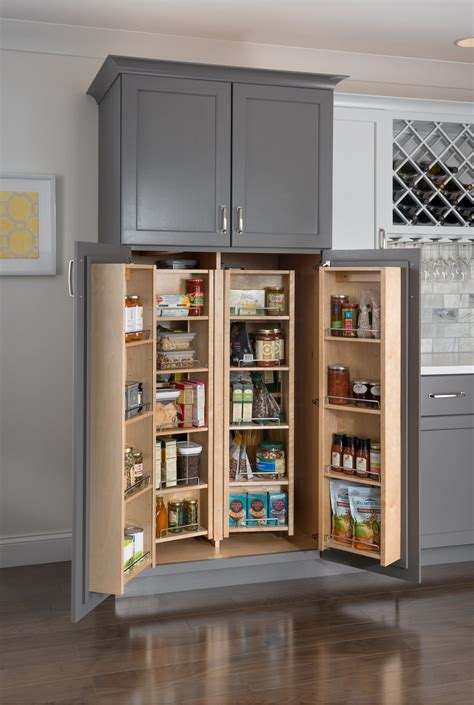 Building-Plans-For-Pull-Out-Pantry