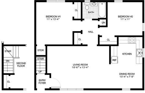 Building-Plans-Pdf