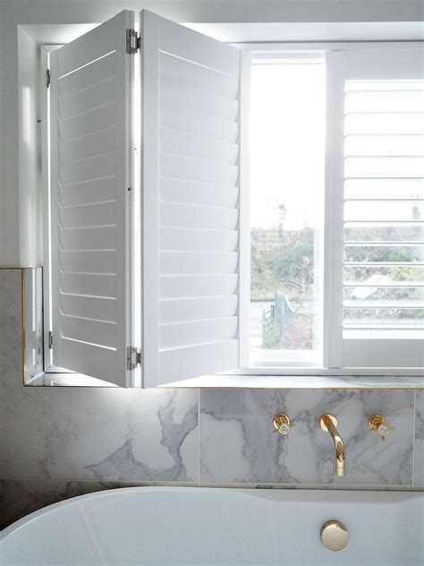 Building-Shutters-For-Windows