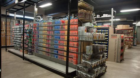 Building-Supplies-R-Us