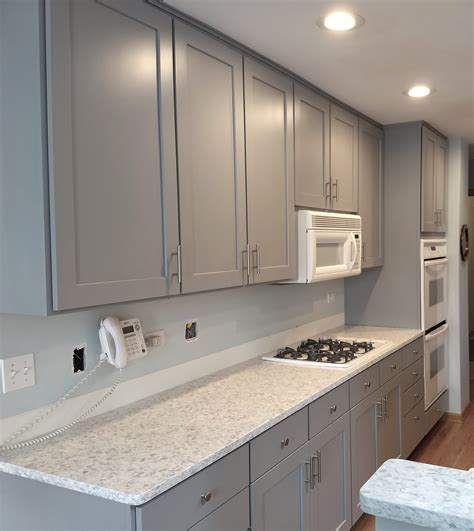Building-Upper-Kitchen-Cabinets
