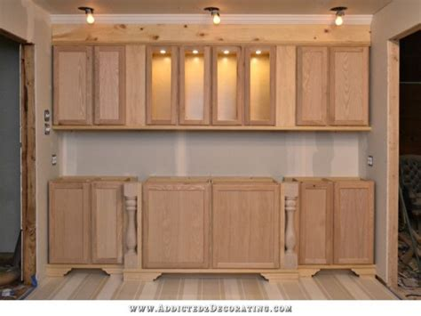 Building-Upper-Wall-Cabinets