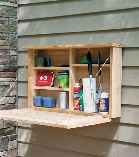 Building-Wall-Cabinets