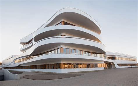 Building-White
