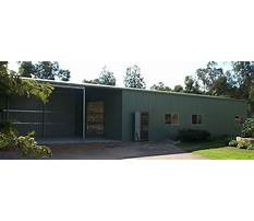 Best Building a door for a shed.aspx