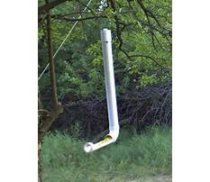 Best Building a pvc bird feeder plans