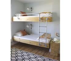 Best Building bunk beds.aspx