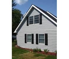 Best Building gable roof.aspx