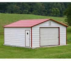 Best Building kits for garages.aspx