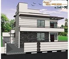 Best Building plans for free.aspx