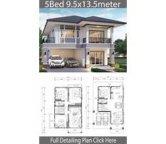 Best Building plans for homes