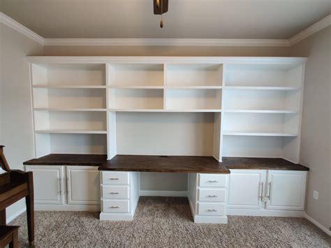 Built-In-Bookcase-Desk-Plans