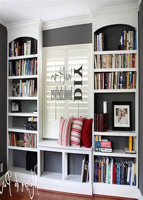 Built-In-Bookcase-Ideas-Diy