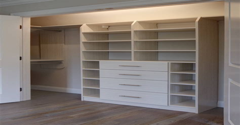 Built-In-Closet-Plans