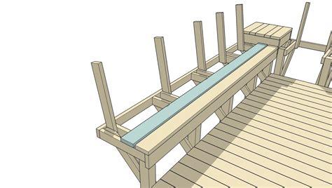 Built-In-Deck-Bench-Plans-Pdf