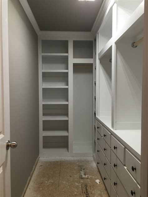 Built-In-Large-Cabinet-Diy-Closet