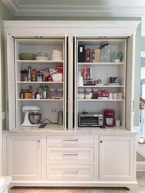 Built-In-Pantry-Cabinet-Diy