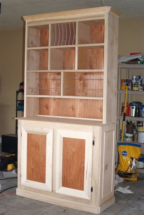 Built-In-Storage-Cabinet-Plans