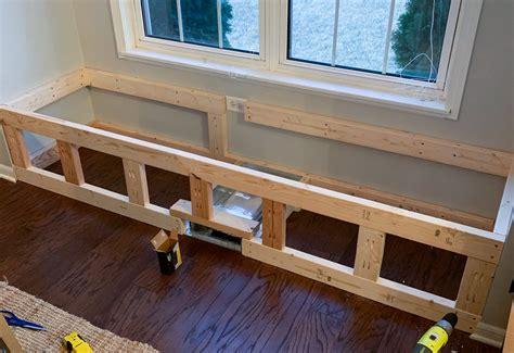 Built-In-Window-Bench-Diy