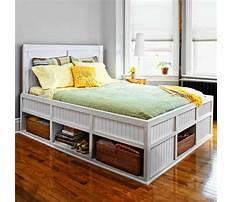 Best Built in bedroom furniture diy.aspx