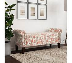 Best Built in bench seat with storage plans.aspx