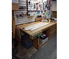 Best Built in bunk bed plans free.aspx