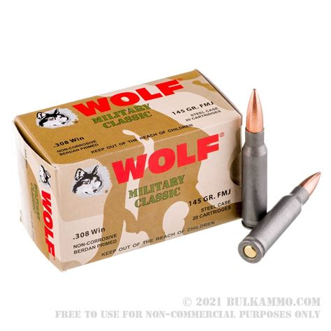 Bulk 308 Ammo Cabelas And Chinese 308 Ammo