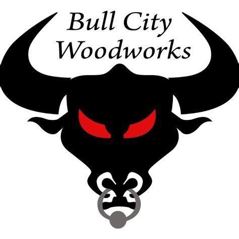 Bull-City-Woodworks