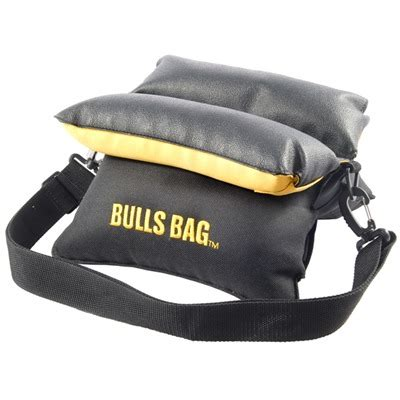 Bulls Bag - Brownells Sverige.