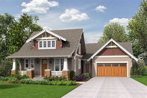 Bungalow-Playhouse-Plans