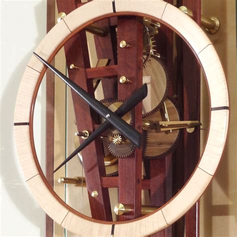 Bungendore-Woodworks-Clock